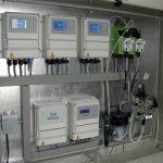 equipos-control-cloro-cond.-y-ph-amc