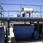 centrifuga-depuradora-saras