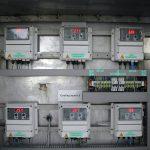 equipos-control-cloro-ph-y-conductividad
