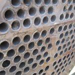 fotos-condensador.-12-04-2013_004