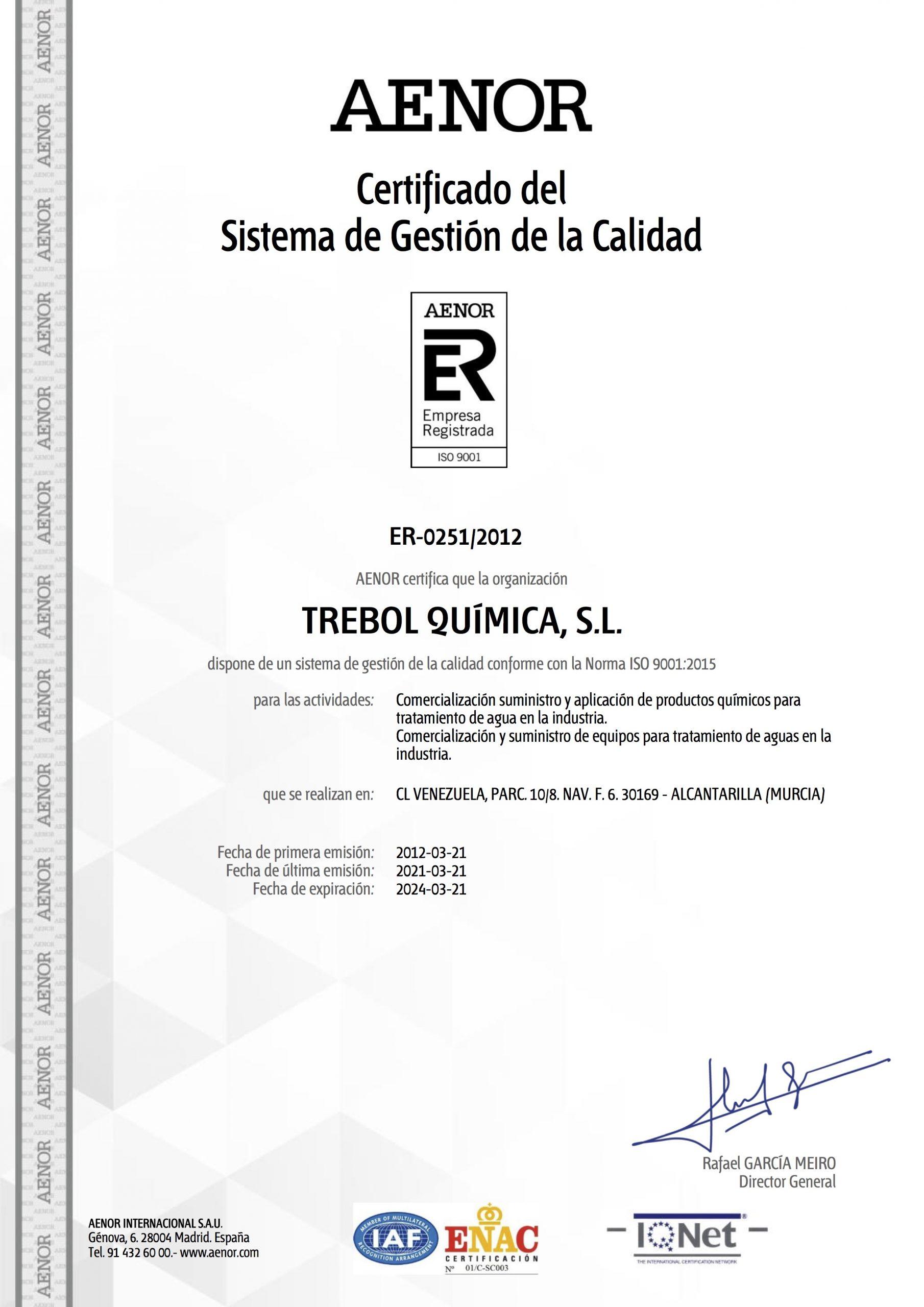 certificadoer-0251-2012_es_2021-03-30